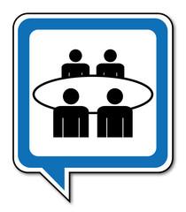 Logo réunion.