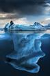Iceberg - 72197771