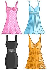 vêtements 06
