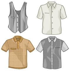 vêtements 04
