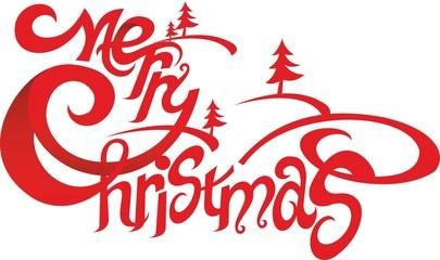 vector-127-merry-christmas