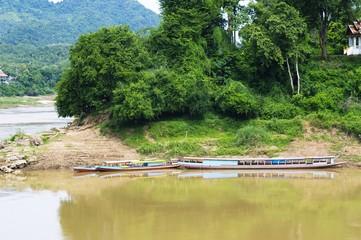 Mekong River I