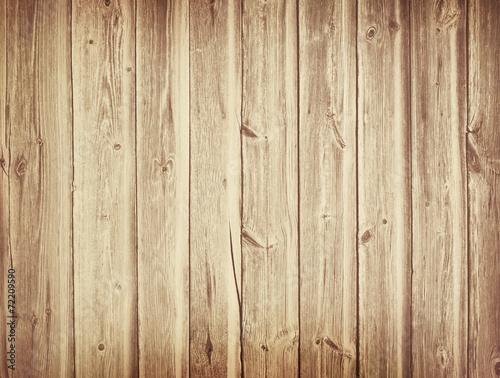 stara-grungy-drewniana-sciana