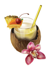 cocktail_coconut