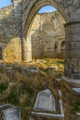 Iglesia Tiedra