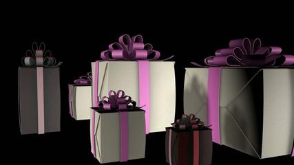 cadeaux noel 2