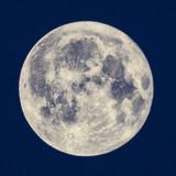 Full moon - 72214188