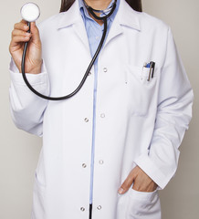 doktorun stateskobu
