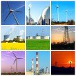 Power and energy concepts - 72214780