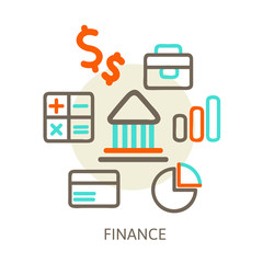 concepts of bank