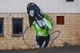 Graffiti #3 - 72215124