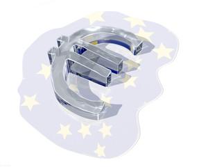 Melting Euro 2