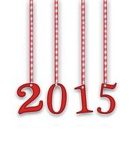 Neujahrsgruss-2015