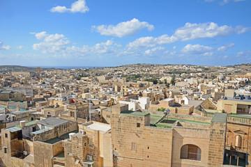 Victoria, Gozo (Malta)