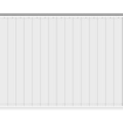 lamellenvorhang I (horizontal kachelbar)