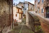 Borgo Antico - 72226759