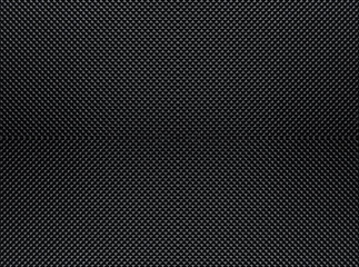 dark  plastic texture background