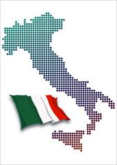 İtalya 2