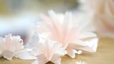 Fototapety roses flower wedding background
