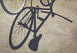 Bicycle wheel - 72233726
