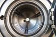 laundry machines - 72234115