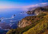 california coast - Fine Art prints