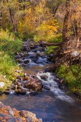 The Breathtaking Beauty and Serenity of Sedona Arizona