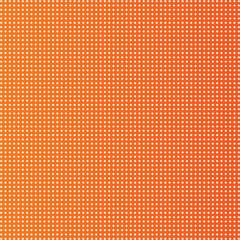 Rhombus background. Abstract rhombus wallpaper.