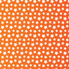 Stars background. Abstract objects wallpaper.