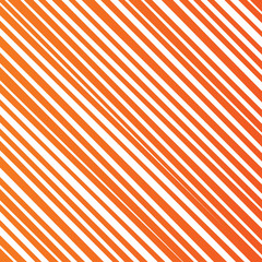 Diagonal lines background. Abstract stripes.