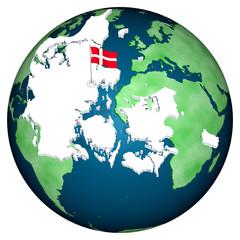 Danimarca Mondo_001