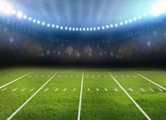 Football Sports