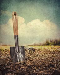 gardning tools