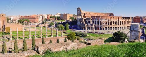 koloseum-w-rzymie