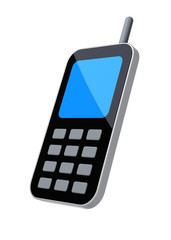 Generic Mobile Phone