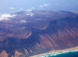 Fuerteventura, Canary islands, from the air - 72259369