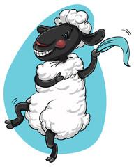 vector_sheep 3