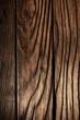 canvas print picture - Holzstruktur