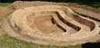 Construction d'un bassin de jardin - 72265522