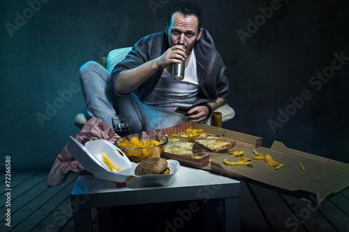 Junk Food - 72266580