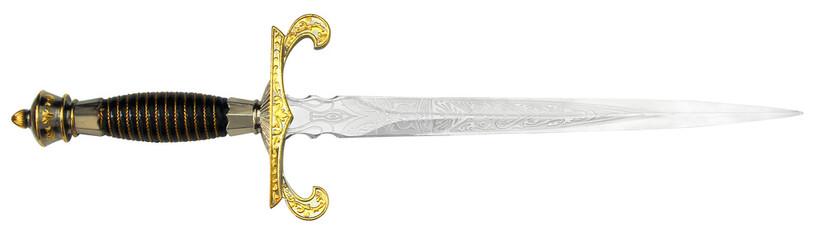 Dagger Fantasy Adventure