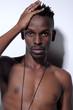 Obrazy na płótnie, fototapety, zdjęcia, fotoobrazy drukowane : negro 15