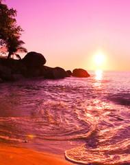 Sea Dream Stones