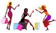 shopping discounts