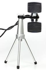 Mikrofon02