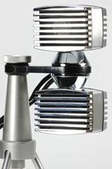 Mikrofon03