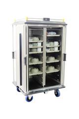 industrial Refrigerator