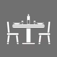 Icono almuerzo FO