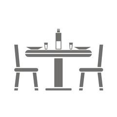 Icono almuerzo FB