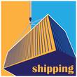 shipping - 72288558